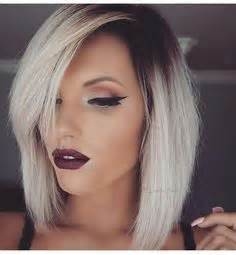 root drag hair styles 2017 hairstyles hair trends hair color ideas hair