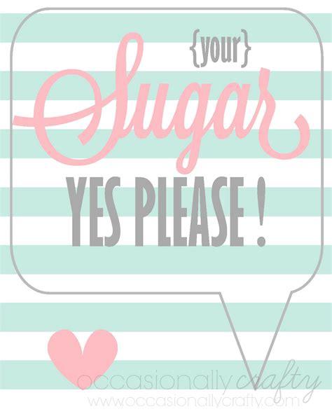 printable lyrics sugar maroon 5 sugar maroon 5 printable occasionally crafty sugar