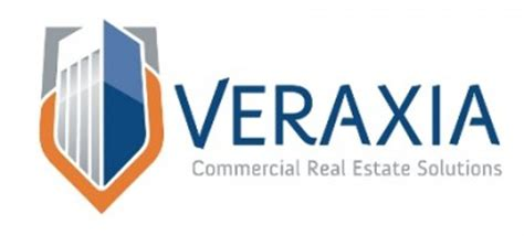 Mba Real Estate Uk by Veraxia Commercial Real Estate Solutions Appointed