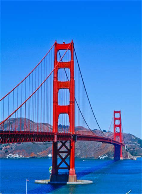 Apartment Search Services San Francisco San Francisco Ca Apartments For Rent Apartment Finder