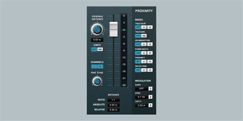 best vst plugins for vocals the 60 best free vst plugins made landr