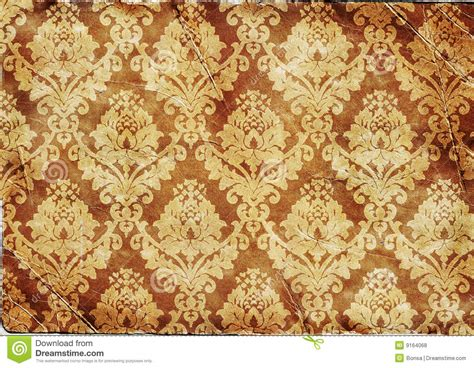 retro photos vintage patterns stock illustration image of classy