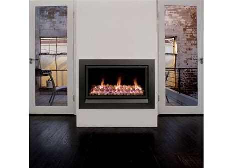 17 best images about heatmaster fireplaces on