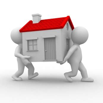 tips for moving home by friendly removal solutions salisbury