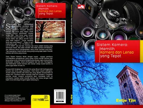 Buku Fotografi Shutter buku baru sistem kamera memilih kamera dan lensa yang tepat