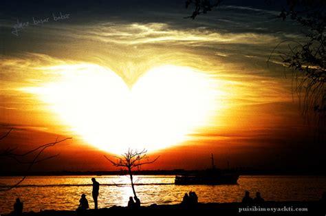 Tin Tin Di Kuil Matahari matahari cinta ku kandas tanpa bekas