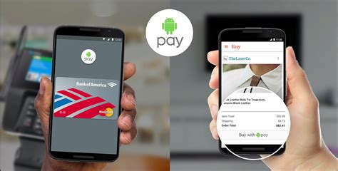 android pay nexus users can get a 20 e gift card from best buy if they make a purchase using android pay