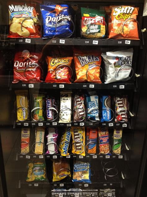 best vending machine this is the best vending machine business insider