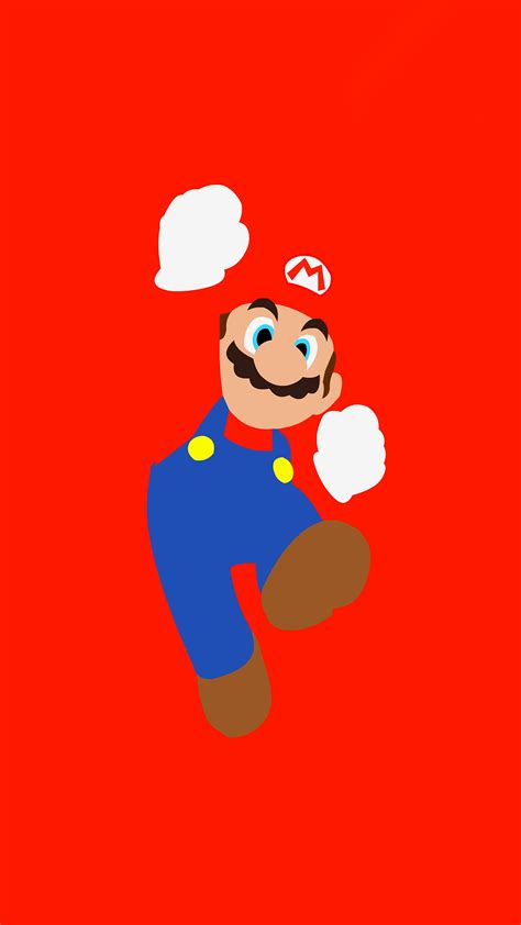 wallpaper for iphone mario super mario wallpaper for iphone x 8 7 6 free