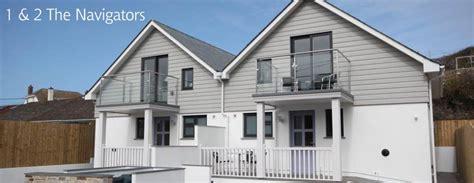 Polzeath Cottages To Rent by Rentals Polzeath Cornwall Polzeath Cottages