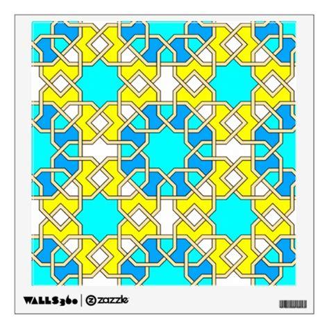 pattern design vancouver vancouver island school of art workshop image page
