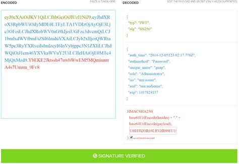 github token tutorial base64 to json phpsourcecode net