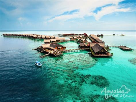 dive resorts image gallery sipadan resort