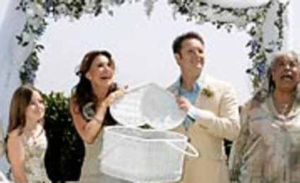mark burnett married to roma downey april 2007 archives tv fanatic