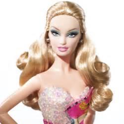 barbie dolls beautiful dolls