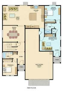 Divosta Floor Plans by Divosta Capri Floor Plans Homes Free Home Design Ideas