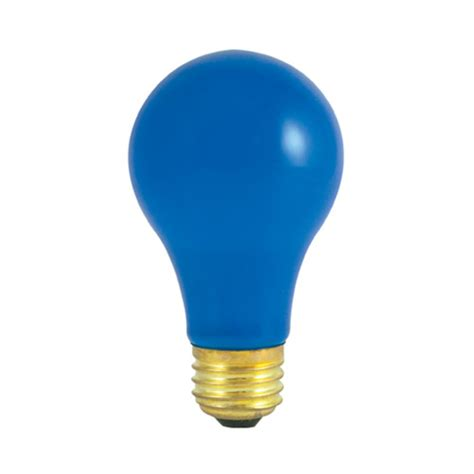 colored light bulbs bulbrite colored incandescent light bulb 12 pk ebay