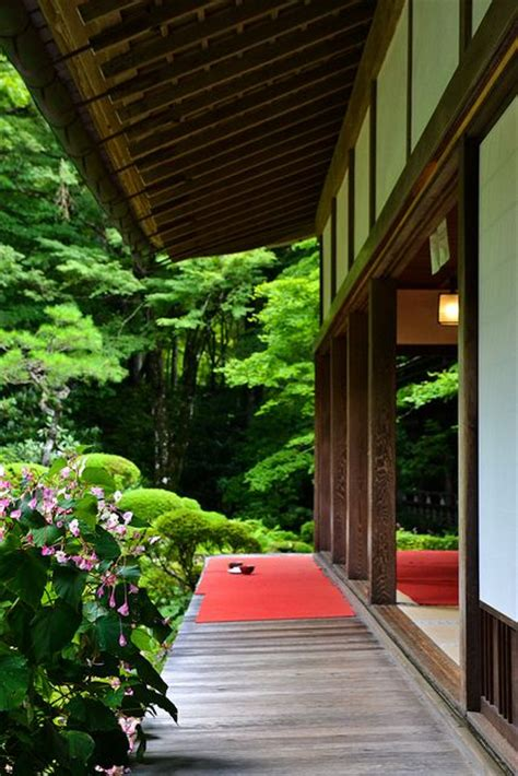 Tokyo House Rutland by 398 Best Images About Japanese Traditional House On