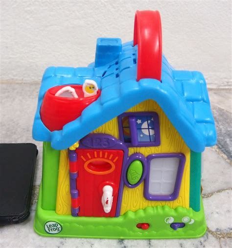 leapfrog house leapfrog house 28 images my discovery house by leap frog 171 yahalooo leap frog