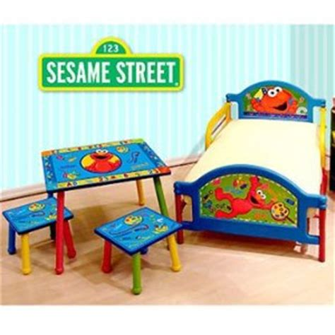 elmo bedroom my family fun sesame street elmo toddler bed this is a