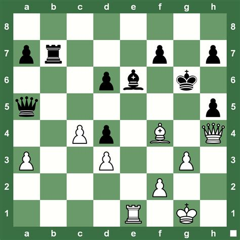 4 move checkmate diagram 4 move checkmate diagram 28 images 4 move checkmate