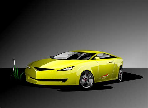 Lamborghini Sportwagen by Lamborghini Yarış Arabası Spor 183 Pixabay Da 252 Cretsiz