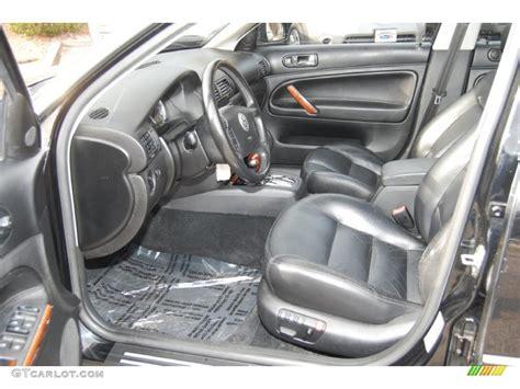 volkswagen passat black interior volkswagen passat cc interior images