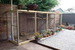bell smith worlds best cat enclosure
