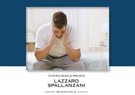 testicoli diversi quattro possibili cause di dolore ai testicoli cmls