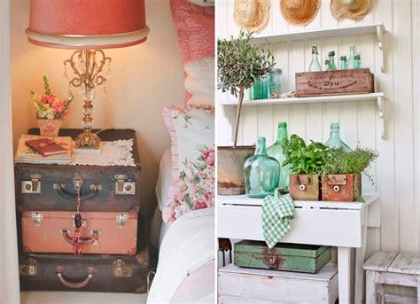 Pinterest Shabby Chic Home Decor 191 por qu 233 adoramos los muebles y la decoraci 243 n de estilo