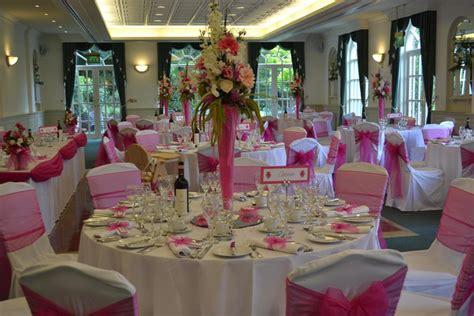 wedding venue decorate 7315 the wondrous pics