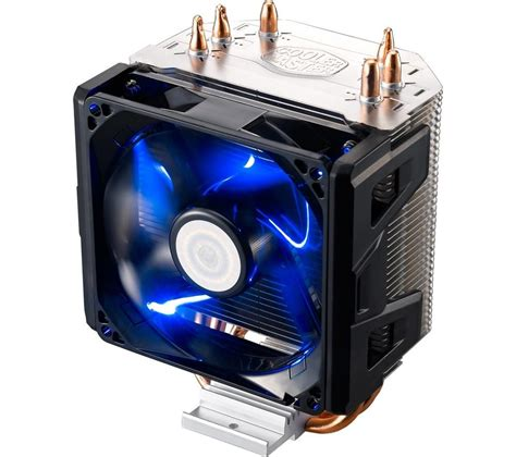 top pc fans top 10 best pc fans and coolers 2018 electronic reviews