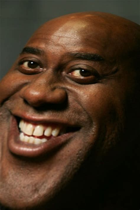 Ainsley Harriott Meme - image 134408 ainsley harriott know your meme