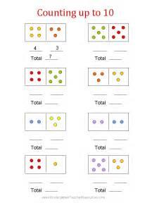 free dr seuss math activities