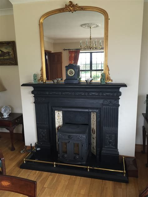 antique home decor online antique fireplace mantel designs wood clipgoo