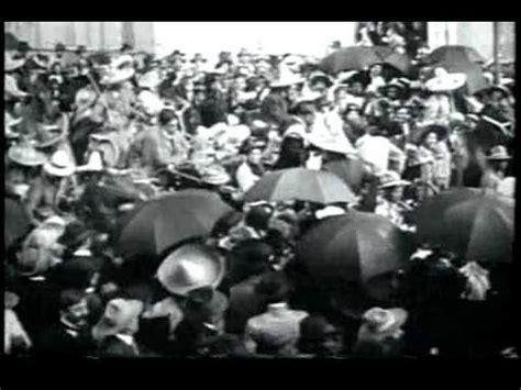 imagenes dela revolucion mexicana im 225 genes de la revoluci 243 n mexicana youtube