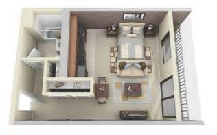 2 Bhk Apartment Floor Plans Plano De Apartamento Muy Peque 241 O Jefferson Hills