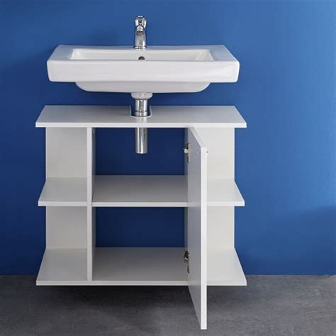Blanco Bathroom Furniture Blanco Bathroom Furniture Blanco Furniture Run Inc Toilet And Vanity Basin Furniture
