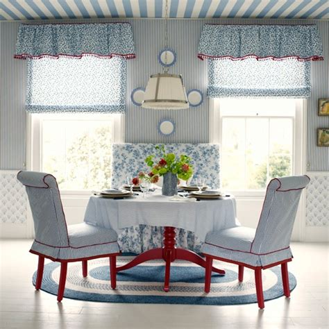 new england home decorating ideas new england dining room blue dining room housetohome co uk