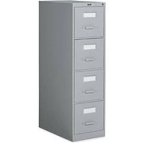 Ikea Erik File Cabinet Ikea Erik Locked Filing Cabinet 99 Northwest Passage Into Adulth