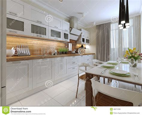 stile contemporaneo cucine emejing stile contemporaneo cucine images