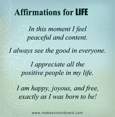 the daily promise 100 ways to feel happy about your books 100 positive affirmations for family