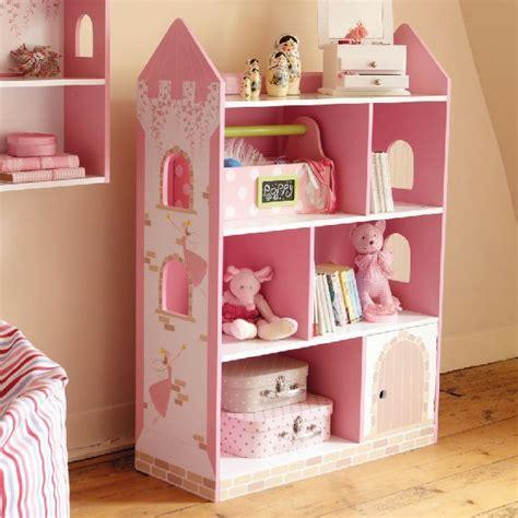 image gallery pink bookshelf