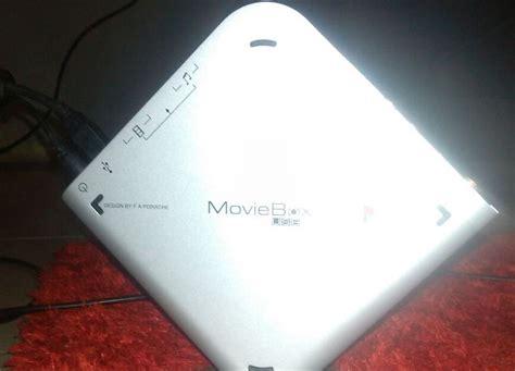 Convert Itunes Gift Card To Naira - new pinnacle studio moviebox usb version 9 for sale technology market nigeria