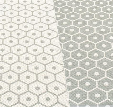 kunststoff teppich honey kunststoff teppich 70 x 100 cm outdoor teppich
