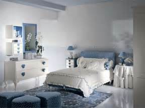 Decorating Ideas For Girls Bedroom Home Design Interior Decor Home Furniture