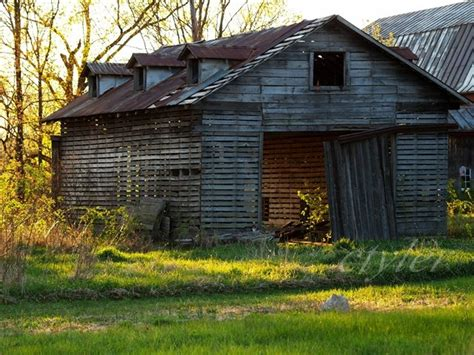 cool barns neat dormers cool old barn barns sheds pinterest