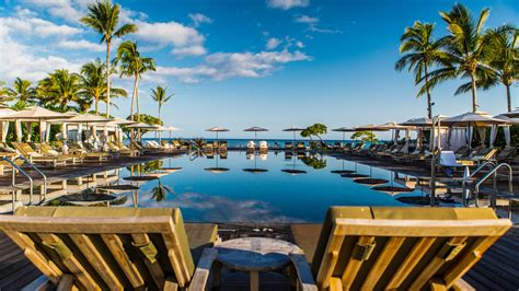 best four seasons hotel in the world the top 20 four seasons hotels in the world