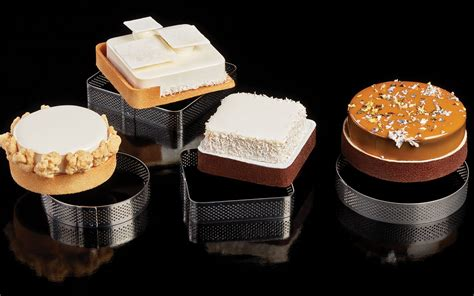 accessori professionali cucina utensili e accessori per cucine professionali