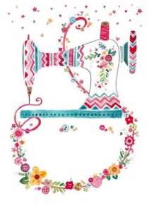 inkscape clip art rosa coraz 243 n dise 241 o m 225 quina coser